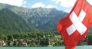 الحياد السويسري.. قاعدة أم استثناء ماهو سر نجاح الحياد السويسري؟