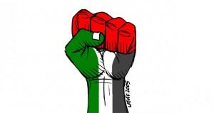 معركة الكرامة أعادت للشعب العربي ثقته بنفسه إثرهزيمة يونيو 1967
