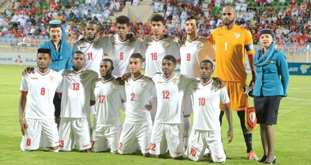 الطريق إلى مونديال 2018 : منتخبنا الوطنى فى أقوى وأصعب اختبار أمام نظيره الجزائرى