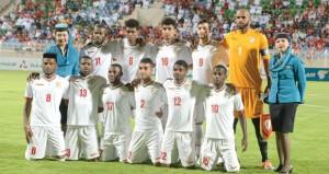 استعدادا للقاء الجزائر المرتقب .. بعثة منتخبنا الوطنى لكرة القدم تطير الى الدوحة