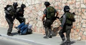 الفلسطينيون يتحدثون عن استراتيجية جديدة تستثمر التغير في موازين القوى
