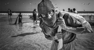 """""""ذهبيتان"""" لسعيد الوهيبي وعبدالحكيم العجيلي في جائزة آل ثاني الدولية للتصوير الفوتوغرافي"""