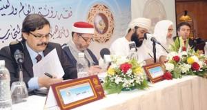أصول علاقة المسلمين بغيرهم (مفهومها، دليلها، ومقاصدها) (2 ـ 3)