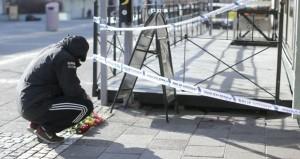 قتيلان و10 جرحى بإطلاق نار في السويد