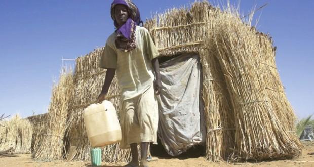 السودان يستدعي مسؤولة أوروبية بعد تصريحات عن الانتخابات