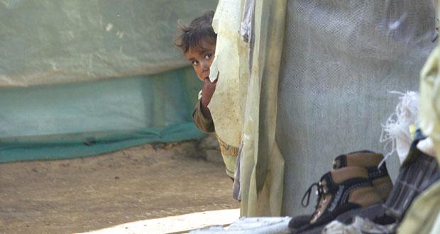 سوريا: دي مستورا يشاور الأطراف في مايو