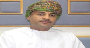 محمد الحبسي: نعمل على تنمية فنون التدريب الإعلامي والمسرحي ونتطلع إلى تفعيل المشاركة في الفعاليات