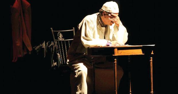 مهرجان الكويت للمونودراما يختتم فعالياته وسط زخم فني وإبداعي متميز