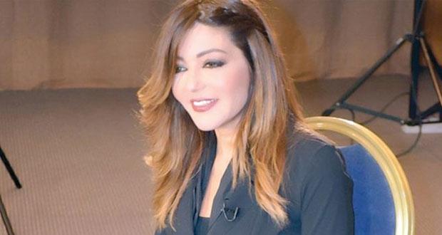 سميرة سعيد: الألبوم يحمل كثيرا من المُفاجآت الفنية وتعاوني مع ملحنين جدد أضاف التميز إلى الألحان
