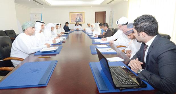 """السلطنة تستعد لاستضافة """"المهرجان المسرحي الخليجي الرابع لذوي الإعاقة"""""""