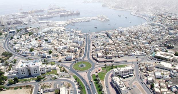 وزارة الإسكان تتجه للإعلان عن إجراءات جديدة لتنظيم مهنة السمسرة العقارية