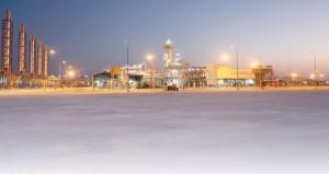 أكثر من 31.4 مليار ريال عماني الناتج المحلي الإجمالي للسلطنة في 2014