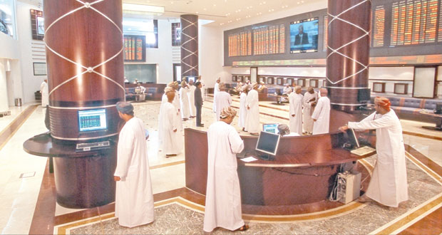 الهيئة العامة لسوق المال تستطلع آراء الشركات المساهمة العامة حول النسخة المعدلة من ميثاق حوكمة الشركات