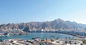 مشاريع طموحة تضع السلطنة في مقدمة المقاصد السياحية العالمية