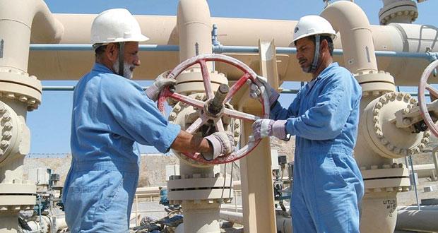أكثر من 214 ألف عماني يعملون بالقطاع الخاص وزيادة ملحوظة على مستوى المهارة