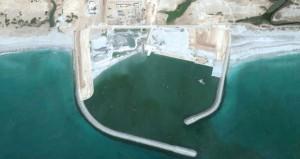 11 ميناء جديد للصيد وتطوير 10 موانئ قائمة في محافظات السلطنة