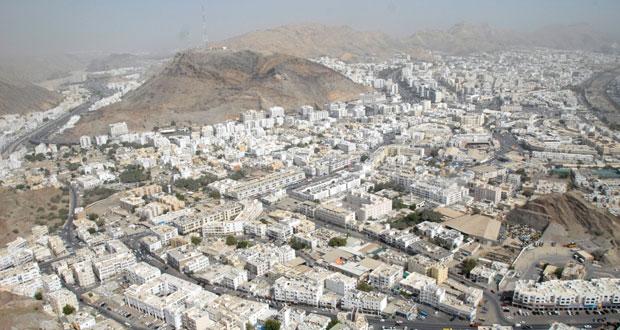 """عقاريون واقتصاديون يرحبون بتعميم """"الإسكان"""" بتنظيم تملك مواطني دول المجلس للأراضي البيضاء"""