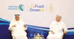 السلطنة لم تغب عن المشهد النفطي.. ويجب على دول الخليج التحكم في سياسة الإنتاج ودراسة المستقبل