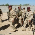 العراق: الجيش يصد هجوما جديدا لداعش شمال الرمادي