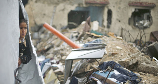 الاحتلال يداهم منازل (بيت لحم) ويعتقل فلسطينيين من (نابلس)
