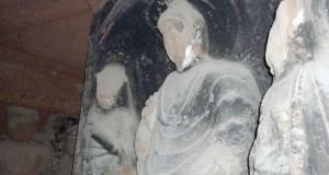 الآثار العربية في رحلة تدميرها وسرقتها ونهبها: روح الأقطار العربية تتعرض للقتل الممنهج