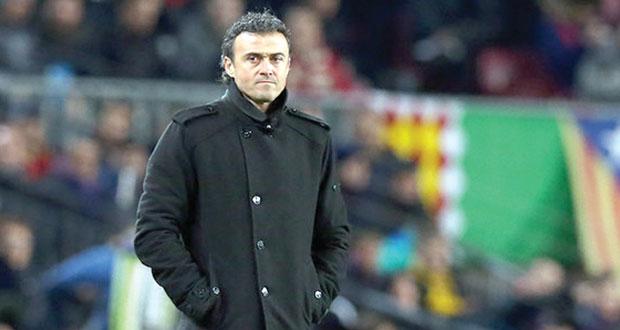 برشلونة في مواجهة صعبة أمام أشبيلية واختبار سهل لريال مدريد