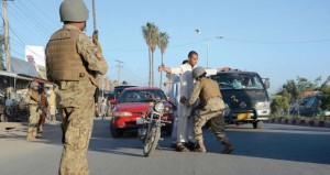 أفغانستان : مقتل 8 من عائلة واحدة بتفجير عبوة ناسفة