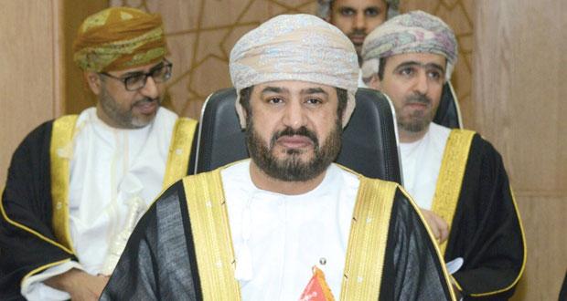 اجتماع المجلس التنفيذي للمنظمة العربية للتنمية الإدارية بالقاهرة