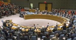 اليمن: مجلس الأمن يفرض حظرا على الأسلحة إلى الحوثيين ويدعوهم لتسليم السلطة