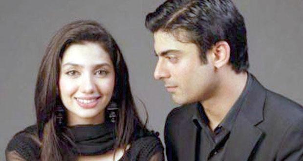 الدراما الهندية تغزو الشاشات العربية