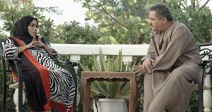تلفزيون سلطنة عمان يقدم باقة منوعة من الدراما المحلية والخليجية والمسابقات الثقافية والدينية والتوعوية