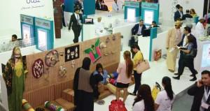 """""""السياحة"""" تشارك في المنتدى الوزاري حول تنمية السياحة العربية (مواجهة التحديات وأغتنام الفرص) والاجتماع الـ 40 للجنة منظمة السياحة العالمية للشرق الأوسط بدبي"""