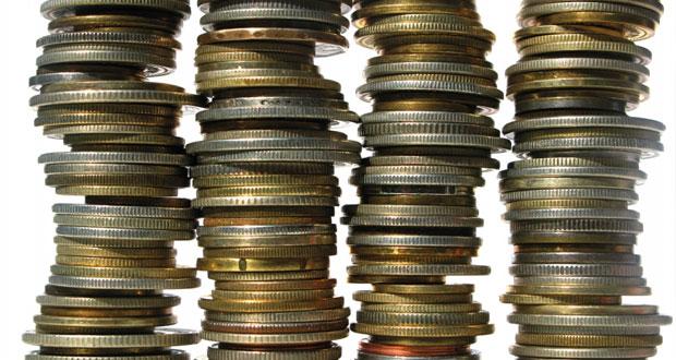 السلطنة تخطو باقتدار نحو سد عجز الموازنة المقدر بـ2.5 مليار ريال