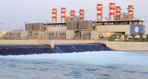 (عمان للطاقة والمياه) يناقش الاستراتيجية الوطنية للطاقة لقطاع الكهرباء.. الثلاثاء