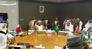 السلطنة تشارك في الاجتماع التحضيري الـ 24 لوكلاء الزراعة بدول مجلس التعاون في السعودية