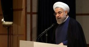 روحاني: نزاهة الانتخابات وحيادية الدولة عنوان الأنظمة السياسية الناجحة