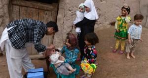 باكستان: 6 قتلى بهجوم استهدف زعيم قبيلة موال للحكومة