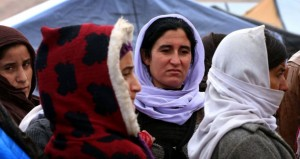 العراق: الجيش يقتل 11 عنصرا من داعش و22 قتيلا بحوادث متفرقة ببعقوبة