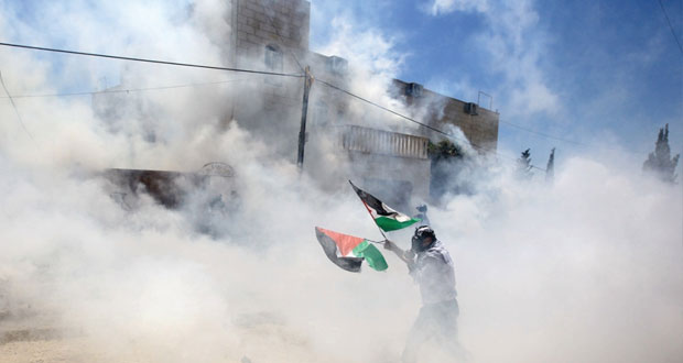 تقرير: جيش الاحتلال يتدرب وكأن الحرب على الأبواب