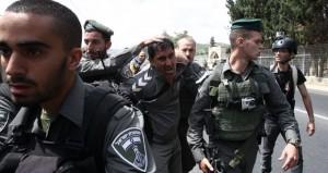 (الشعبية) تدعو للتحقيق في واقعة (الفيفا) ومحاسبة المسؤولين عنها..ولجنة لمراقبة الانتهاكات الإسرائيلية
