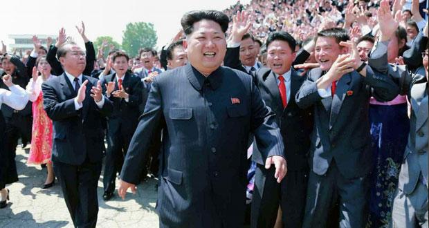 كوريا الشمالية تهدد جارتها الجنوبية بـ(القوة) إذا لم توقف (محاولات الإساءة)