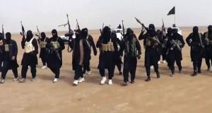 هل يريد التحالف الدولي القضاء على داعش .. فعلا؟
