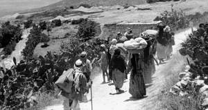 النكبة التي ولدت نكبات: كي لا تموت قضية فلسطين !