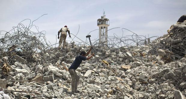 الاحتلال يمعن في قمع الفلسطينيين بالقدس والضفة