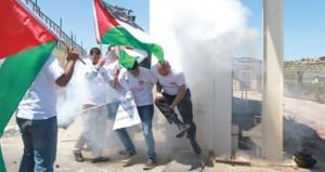 إسرائيل تواصل سياسة استهداف الصحفيين في مسعى لقتل الحقيقة
