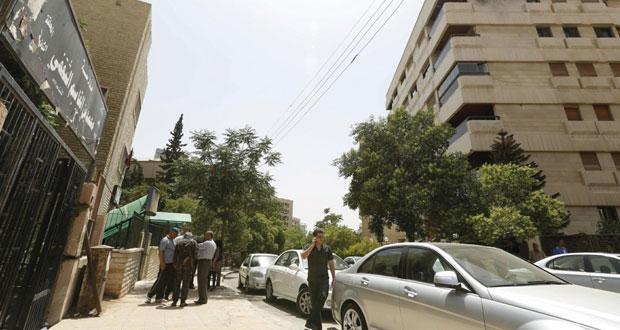الأسد: أخطر ما يستهدف أمتنا اليوم هو محاولات ضرب الهوية العربية