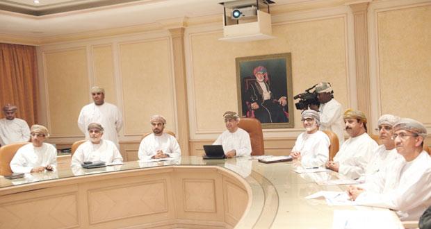 وزير الصحة يدشن نظام الملف الوطني الصحي الإلكتروني (نهر الشفاء)
