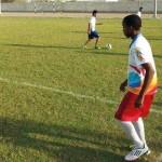 وزارة الشؤون الرياضية تطلق خمسة برامج صيفية ورحلات شبابية جديدة فى هذا العام