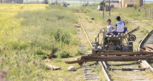 الجيش السوري يستعيد منطقة استراتيجية على الحدود اللبنانية