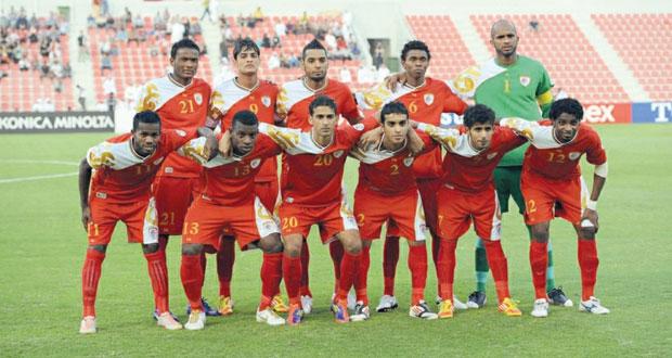 اتحاد كرة القدم يدشن بيع تذاكر مباريات المنتخب الوطني إلكترونيا